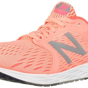 New Balance Women's Zante v4 Fresh Foam Running Shoe