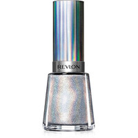 Holochrome Nail Enamel Collection | Ulta Beauty