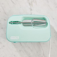 Smart Storage Hand Mixer | Urban Outfitters