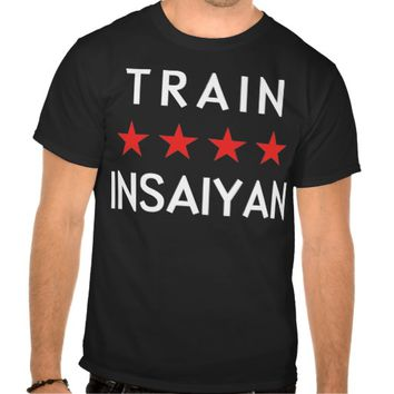 Funny Fitness T-Shirts