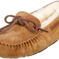 UGG Women's Dakota Moccasins