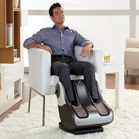OSIM® uPhoria™ Foot & Calf Massager