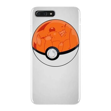 poor pikachu iPhone 7 Plus Case