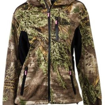 Stormkloth II Hunting Jacket for Ladies | Bass Pro Shops
