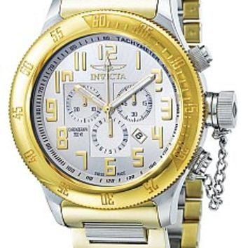 Invicta Offshore Russian Diver Chronograph 4159