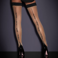 Bestsellers by Agent Provocateur - Whip Me Hold Ups