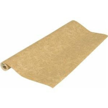 Golden Crackle Contact Paper