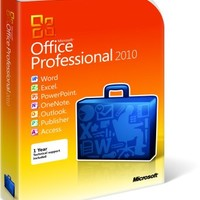 MS Office Pro 2010 Plus Product Key Full Version Download