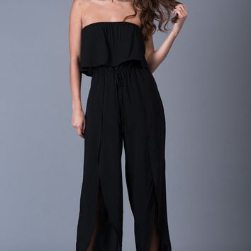 All on Me Jumpsuit