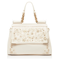 This Day Bag Embellished - Forever New