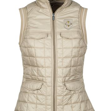 Equiline Mineral Women's Vest