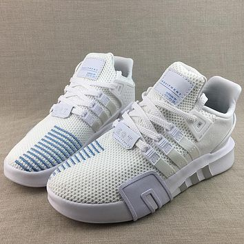 ADIDAS EQT BASK ADV Woman Men Fashion Sneakers Sport Shoes