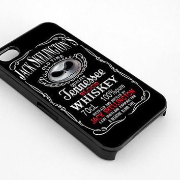 Jack Skelingtons for iphone 4/4s case, iphone 5/5s/5c case, samsung s3/s4 case cover