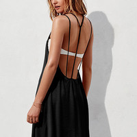T-back Cover-up Dress - Victoria's Secret