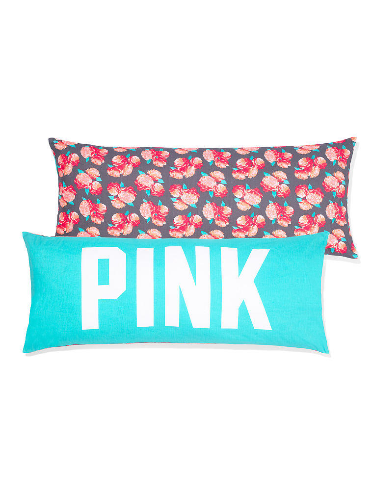 Shop for pink body pillow cover online at Target. Free shipping on purchases over $35 and save 5% every day with your Target REDcard.
