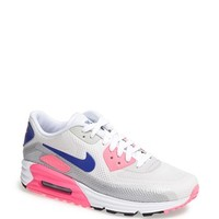 Nike 'Air Max Lunar 90' Sneaker (Women)