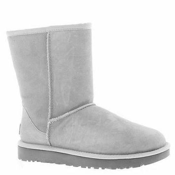 CREY1O Design Your Own Custom Sparkle Uggs Boots