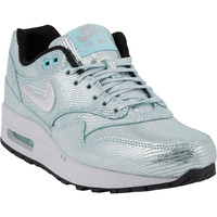 NIKE - Air Max 1 Party QS Sneakers
