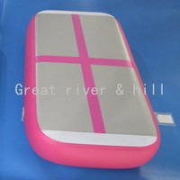 Inflatable Tumble Mat Air Track 1m x0.6m
