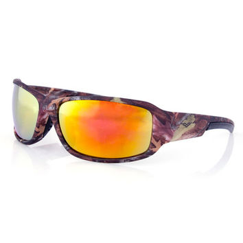 Men's Country Boy® Camo Sunglasses