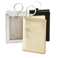 Ossential ID Case