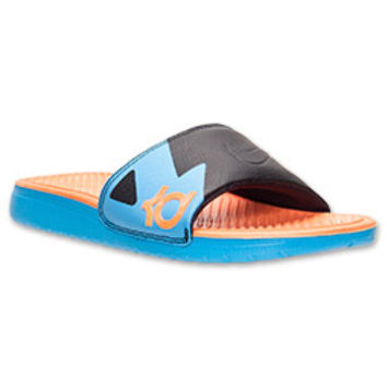 Men's Nike Solarsoft KD Slide Sandals
