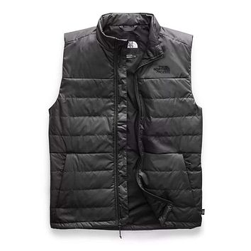 Men's Bombay Vest by The North Face