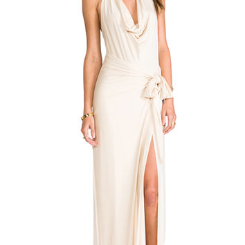 Rachel Pally Antonia Dress in Cream