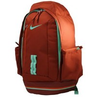 Nike KD Fastbreak Backpack at Champs Sports