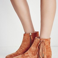 Free People Spring In Paris Boot