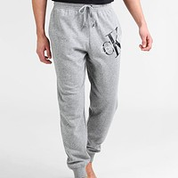 Boys & Men Calvin Klein Casual Pants Trousers
