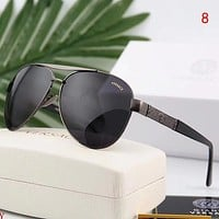 Versace Woman Men Fashion Shades Eyeglasses Glasses Sunglasses