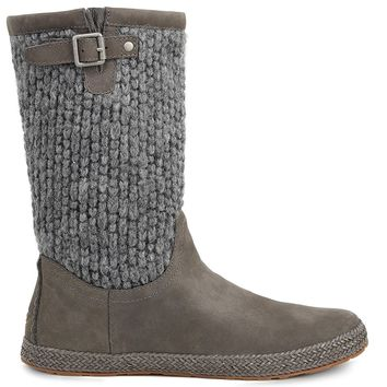Ugg Women's Lyza knit Boot