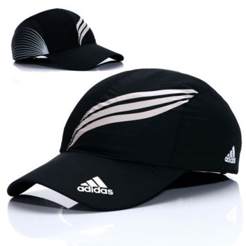 Stylish Adidas Outdoor Sports Baseball Cap Hat