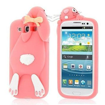 Galaxy J7/ Galaxy Express Prime Case/  J7 Amp Prime Back Cover Case for  (#42)