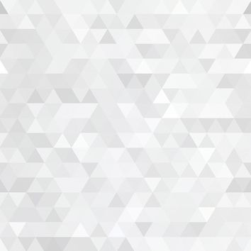 Paper Triangles Wallpaper