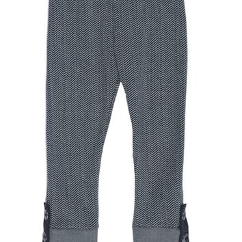 Outlet Persnickety Quincy Leggings