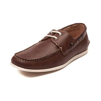 Mens Steve Madden M-Govern Casual Shoe