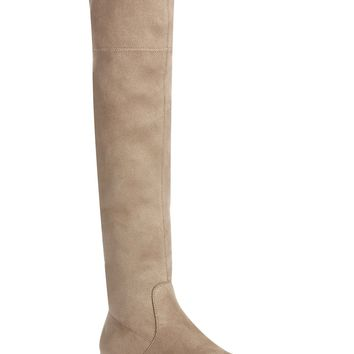 Calvin Klein Women's Rae Over-the-Knee Boots - Shoes - Macy's