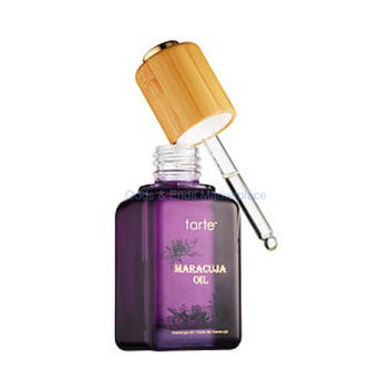 Tarte Maracuja Oil (Travel Size)