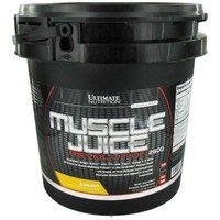 Muscle Juice Revolution 2600 Seller India | Online Ultimate Nutrition Store Delhi