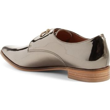 Shellys London 'Boston' Oxford (Women) | Nordstrom