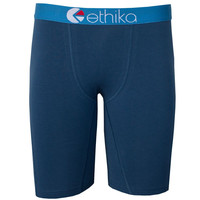 Ethika Men's The Staple Fit Boxer Brief Underwear