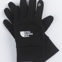 The North Face Boy's 'eTip' Gloves (Boys)