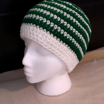 Winter Hat Color Choice, Adult Hat, Teen Hat, christmas gift, pick your color. black friday sale. cyber monday.