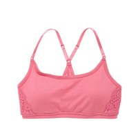 Sports Bras & Yoga Bras | Aerie for American Eagle
