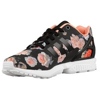 adidas Originals ZX Flux - Women's at Foot Locker