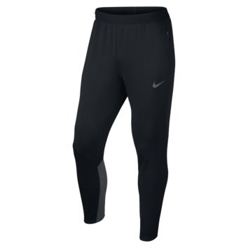 Nike Strike X Elite Men's Soccer Pants