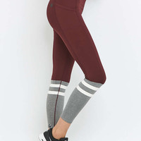 Without Walls Sock Em Leggings - Urban Outfitters