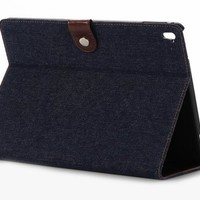 "iPad Pro 9.7"" Leather Case"